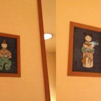 明治神宮トイレ